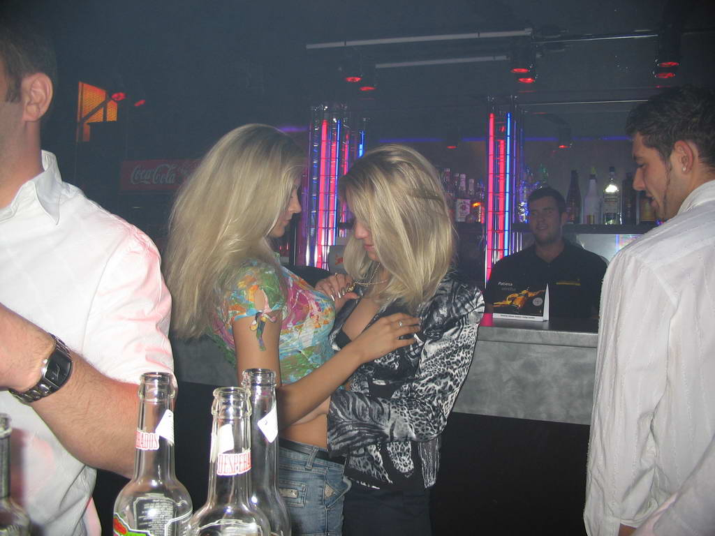 Privat escort reklama riga