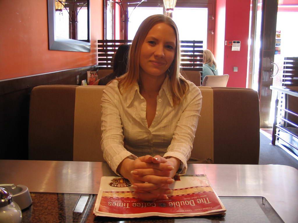 Net Latvian Women Meeting And 55